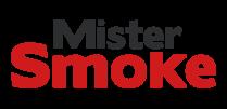 Mistersmoke