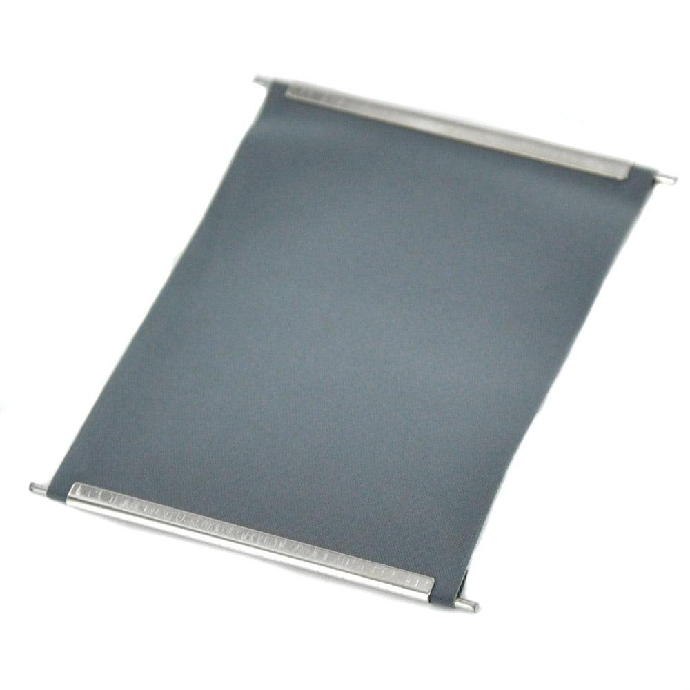 Toile de rechange pour rouleuse tapis pour rouleuse automatique - Toile antiderapante pour tapis ...