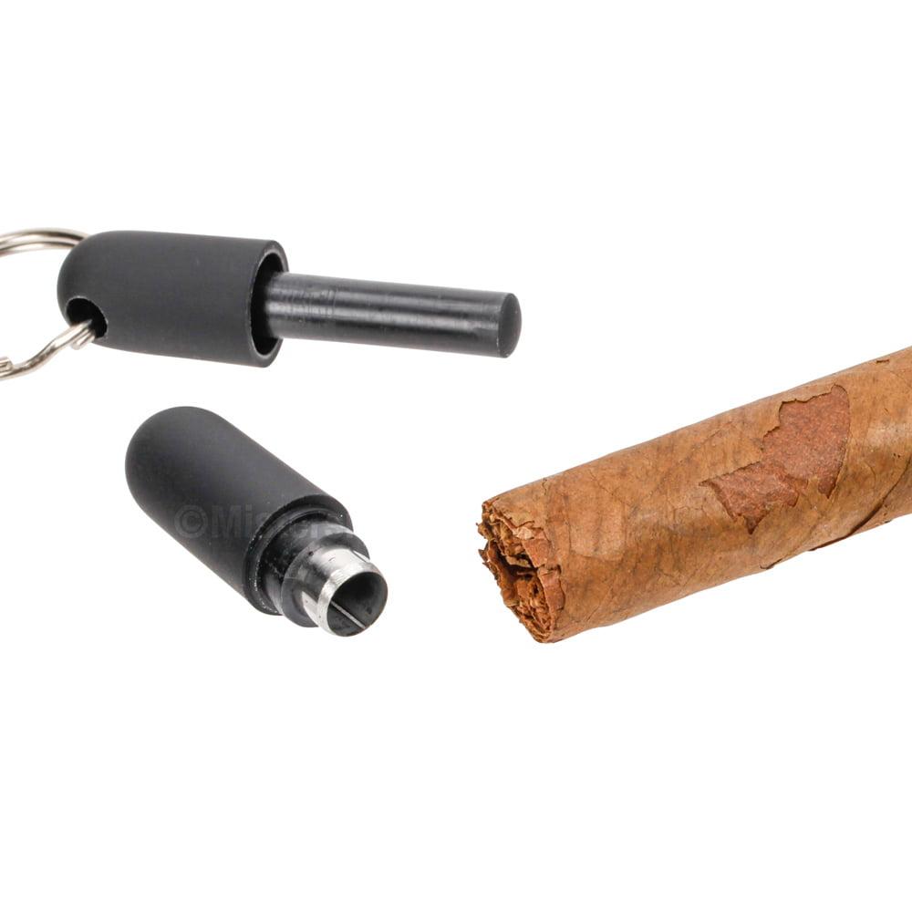 Emporte piece cigare petit prix accessoires pour le cigare - Coupe cigare emporte piece ...