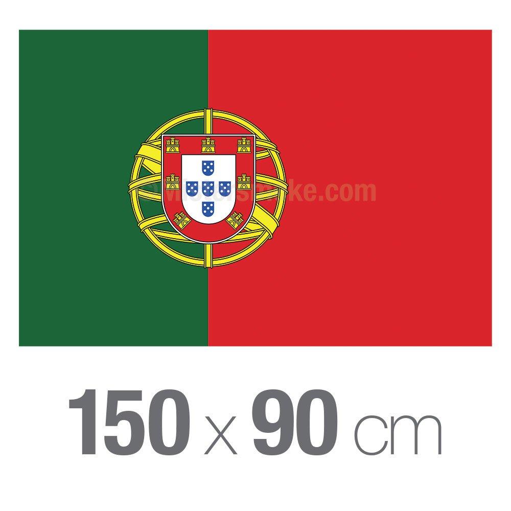 drapeau portugal acheter drapeau du portugal pas cher. Black Bedroom Furniture Sets. Home Design Ideas