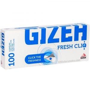 Accessoires fumeur Gizeh