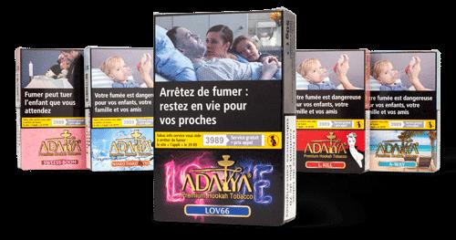 Tabac adalya o en acheter tabac chicha adalya mistersmoke - Acheter des graines de tabac en france ...