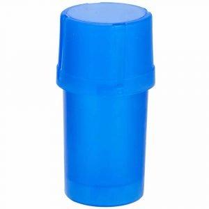 Grinder MedTainer Hornet - Bleu