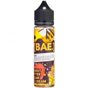 BAE ZHC 50 ml - Elysian Labs