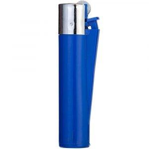 Briquet cachette - Bleu