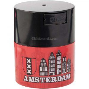Boite Tightvac Amsterdam