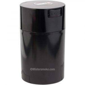Boite Tightvac opaque - 0,570L