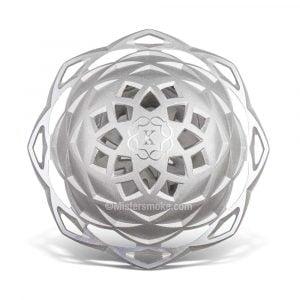 Système de chauffe Kaloud Lotus 2