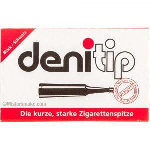 porte cigarette denitip denicotea avec filtre anti nicotine