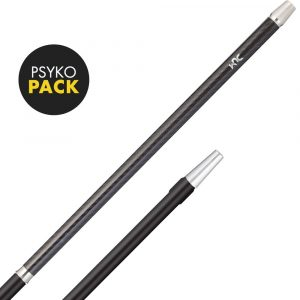 Psykopack DUM Carbon 40