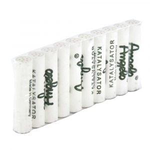 Filtres anti nicotine et goudron Angelo