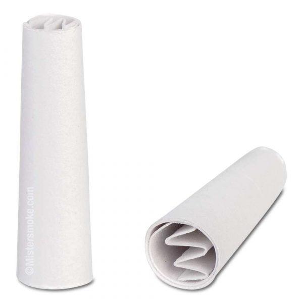 21 filtres toncar pré roulé conique elements